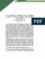 Dialnet-DeLaNecesidadDeAceptacionSocialAlSentimientoDeJust-142137.pdf
