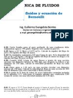 E1 - Flujo de fluidos y ecuación de Bernoulli_38be16ba2bb12fcdf0e3a36285ce6834