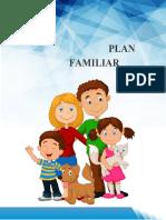 Plan Familiar - CORED