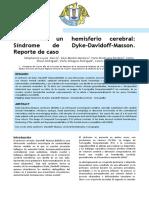REPORTE-DE-CASO-EXAMEN-FISICO.docx