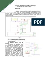 Cap_4 APOSTILA DE BOBEIRO CIVIL.pdf