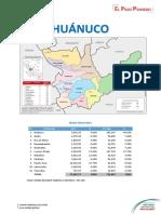 dossier_huanuco_dic2019,