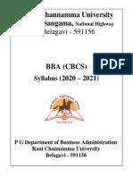 BBA (DSC, SEC & DSE).pdf