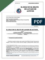 EL_DOLO_EN_EL_DELITO_DE_LAVADO_DE_ACTIVO.pdf