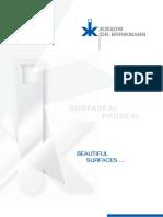 Folder_SURFASEAL_PROSEAL_EN.pdf