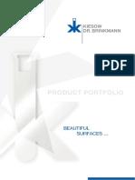 Prospect_Product_Portfolio_EN.pdf