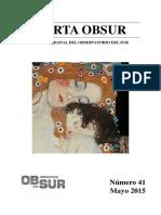 Revista-Nº-41-Mayo-2015. etica del cuidad.pdf