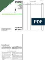 sony_dcr-sr15e_dcr-sr20_dcr-sr20e_ver.1.0_level3