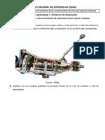 TallerAA1.pdf
