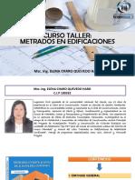 INSUR-METRADOS.pdf