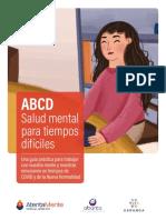 ABC_Salud_mental_para_tiempos_dificiles_.pdf