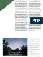 [Architecture eBook] Mies Van Der Rohe - Farnsworth House