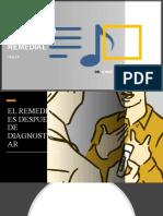 DIAPOSITIVAS TALLER DIAGNOSTICA TONATICO.pptx