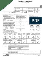 0702 Pnuematic component Symbols -ASCO.pdf