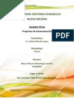 Mazariegos_M_U4_T14_Doc -