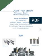 1_Tool Design_Intro.pptx
