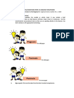 AP-ICONS-Edited-By-Evan-Lee-P.-Leonem-Filipino-parts-of-Instructional-Design-with-icon-2.docx