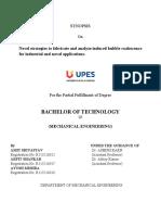 Minor .pdf