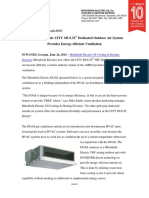 dedicated_outdoor_air_system.pdf