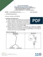 EXAMEN PARCIAL.docx