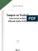 Apostila_Bolsa_de_Valores_(BMeF)_Livro