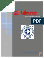 AdhyayanApril2June20