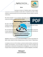 Magdalena Travel Tour.pdf