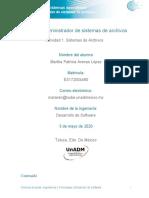 DPSO_U2_A1_MAAL