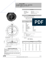 7032-Spec-Sheet-171024