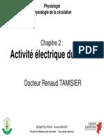 TAMISIER_Renaud_P02.pdf