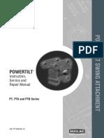 PowerTilt_Manual_English_09022015