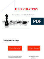 PPT_session1_Introduction to Marketing Strategy