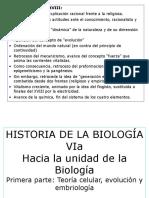 Historia_de_la_Biologia_VI