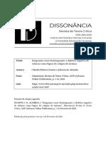 Duarte Integrao Adorno