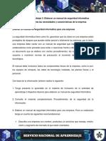 Evidencia_Manual_Disenar_manual_seguridad_informatica