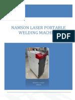 PWE_Portable_WELD  1000W (Final).pdf