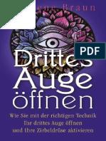 Drittes Auge offnen_ Wie Sie mi - Marlene Braun.pdf
