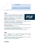 Chapitre-8.pdf