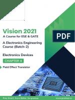 chapter5_FET.pdf