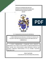 TII_Tallinn_Manual_dissuasao_Vega_Bustelo_AP