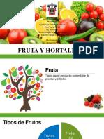 biotecnologafruto-130914131221