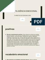 alta_inteligencia_emocional