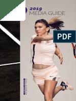 2019WTAMediaGuide.pdf