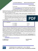 ph0101-lesson_plan