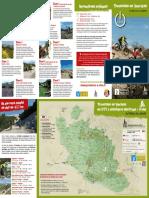grande-traversee-vtt-du-vaucluse-en-e-bike