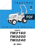 ISEKI_TM_Operation_manual.pdf