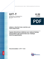 T-REC-K.52-200412-S!!PDF-F