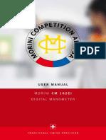 Manual CM 162EI - EI SHORT.pdf