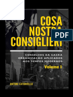 Cosa_Nostra_Consiglieri_Volume_I_Demonstrativa.pdf