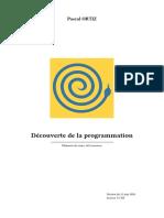 decouvertepython.pdf